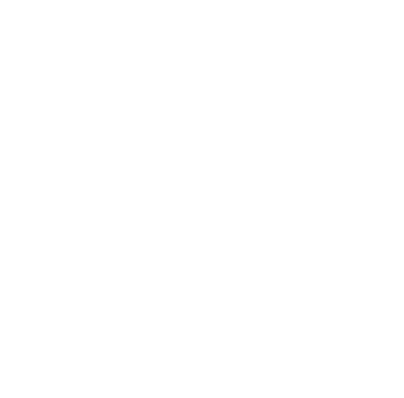 Power and Light District Kansas City