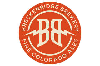 Breckenridge Brewing Company