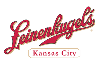 Leinenkugel's KC