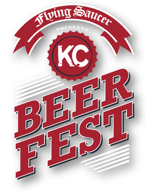 Kansas City Beer Fest